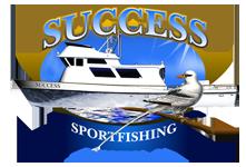 Success Sport Fishing
