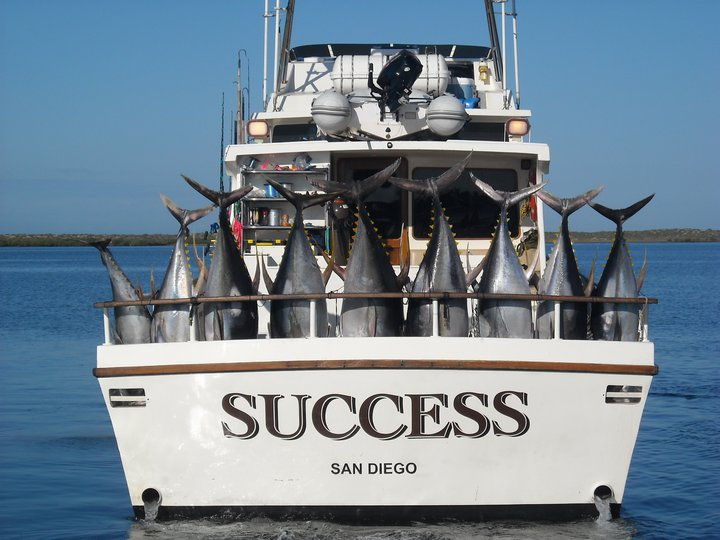 boat specs 1